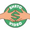 Sheto-Video