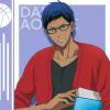 Daiki-Aomine