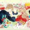 Profil de Manga-fairytail-souleart