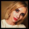 Profil de Emma-Roberts