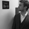 Profil de Daniel-Radcliffe