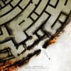 Twisted-Maze