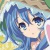 Profil de Manga9889