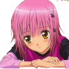 Profil de sakumiku