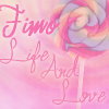 Profil de FimoLifeAndLove