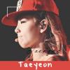 Profil de TaeYeon