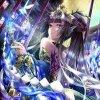 Profil de meikosakine262
