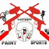 lupeen-paintsport