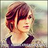Profil de KeiraCKnightley