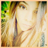Profil de Jnner-Kendall