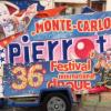 Profil de Pierrot-circus-17
