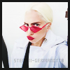 Stefani-Germanotta