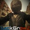 BackGrowz