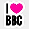 I_love_bbc