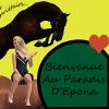 Le-Paradis-d-Epona