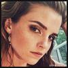 Profil de Emma-Watsn