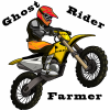 Ghost-Rider-Farmer