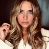 Profil de Ashley-Benson