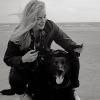 Profil de Moretz-Chloe