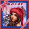 KdO-Joli-Coeur