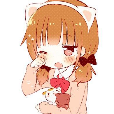 Kawaii !!!!! *^*
