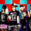 Antic-Cafe-VisualKei