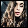 LilyJane-Collins