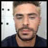 Profil de Zac-Efron