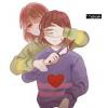 Healing-Yui