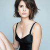 Profil de ShelleyCatherineHennig