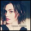 Profil de Tonkin-Phoebe