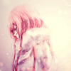 Ms-FairyTail-Lucy