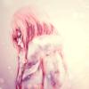 Profil de Ms-FairyTail-Lucy