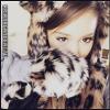 Profil de Arianaa-Grande