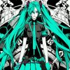 Profil de Lulu-Kawaii-Bi
