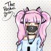 pastel-goth-manga