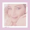 Profil de JennLawrence