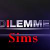 Profil de DilemmeSims