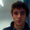 Guillaume-Gard