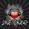 Love4Sound's Profile