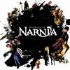 The-WorldOfNarnia