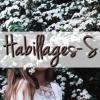 Habillages-S