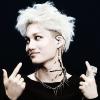 Profil de Fan-BTS-05