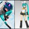 Profil de Shugo-chara-miku-x-ikuto