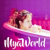 Profil de myaworld