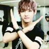 Profil de JRen-K-pop