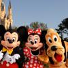 Disney-une-passion