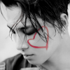 Profil de Tae-Yang