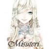 Misutery-fanfic
