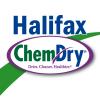 halifaxchemdry